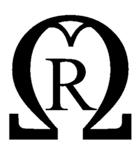 Logo Michals Website